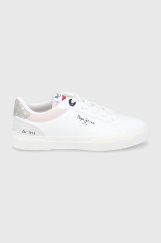 Pepe Jeans - Детски обувки Kenton Classic