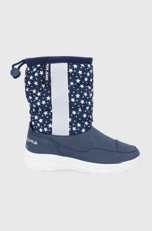 Pepe Jeans - Παιδικές μπότες χιονιού Jarvis