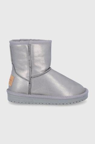 Pepe Jeans - Παιδικές μπότες χιονιού Angel Metal