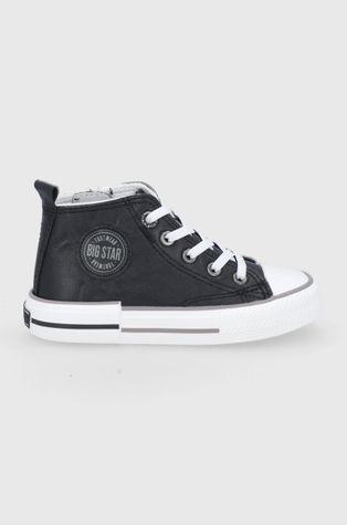 Big Star - Παιδικές μπότες πεζοπορίας