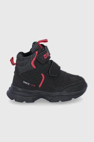 Big Star - Детски обувки