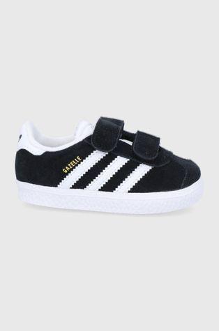 adidas Originals - Detské topánky GAZELLE CF I