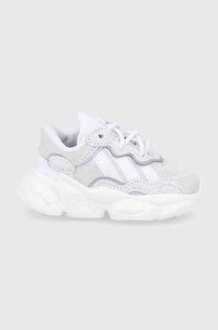 adidas Originals - Detské topánky Ozweego El I