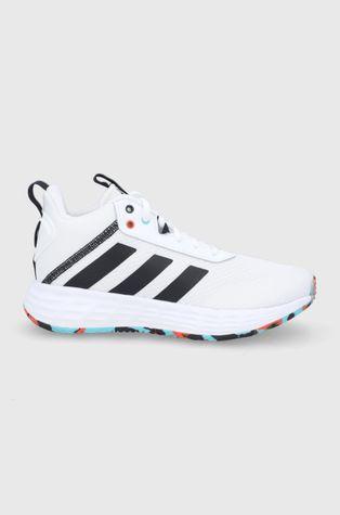 adidas - Pantofi copii Ownthegame 2.0