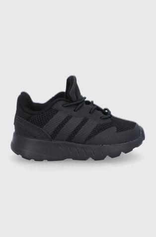 adidas Originals - Cipő ZX 1K EL