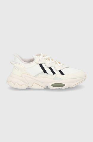adidas Originals - Gyerek cipő Ozweego