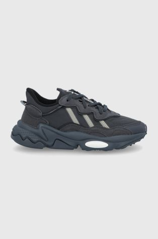 adidas Originals - Buty dziecięce Ozweggo