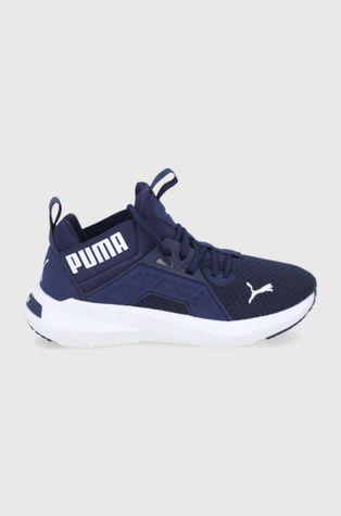 Puma - Детские ботинки Softride Enzo NXT
