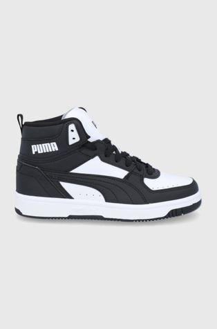Puma - Pantofi Rebound JOY