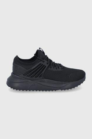 Puma - Детские ботинки Pacer Future