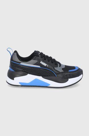 Puma - Детские ботинки X-Ray 2 Square