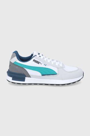 Puma - Gyerek cipő Graviton
