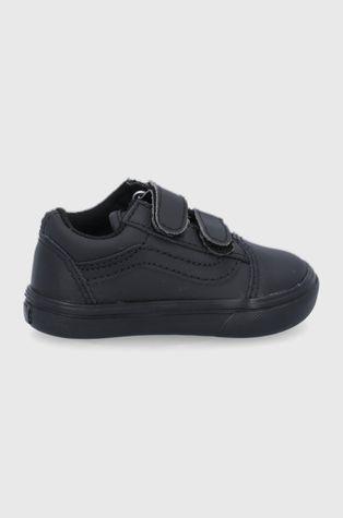 Vans - Gyerek cipő