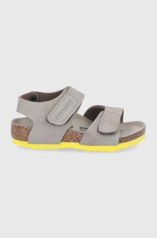 Birkenstock - Sandały dziecięce Palu