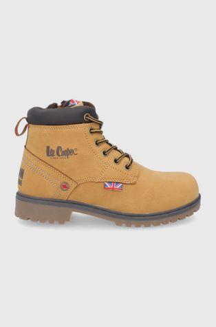Lee Cooper - Детские ботинки