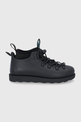 Native - Παιδικά παπούτσια Fritzsimmons Citylite