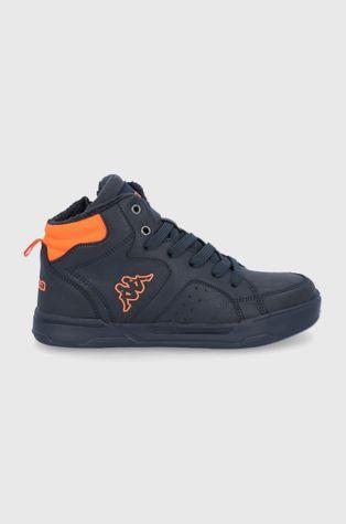 Kappa - Pantofi copii Grafton