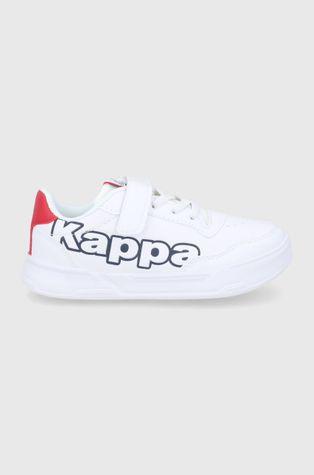 Kappa - Buty dziecięce Yarrow K