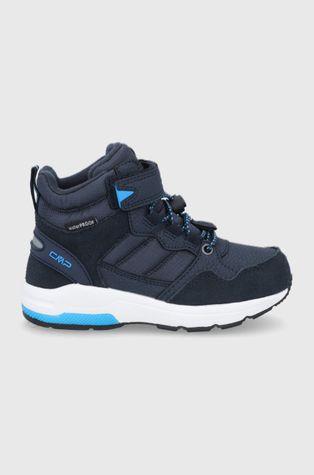 CMP - Pantofi copii Antracite
