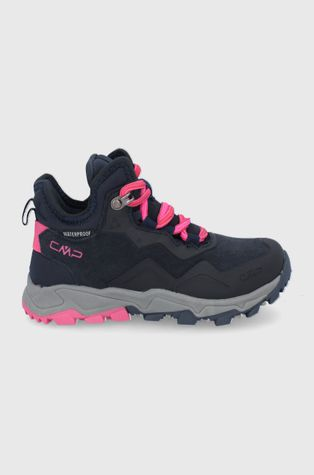CMP - Детски обувки Kids Kishnar Lifestyle