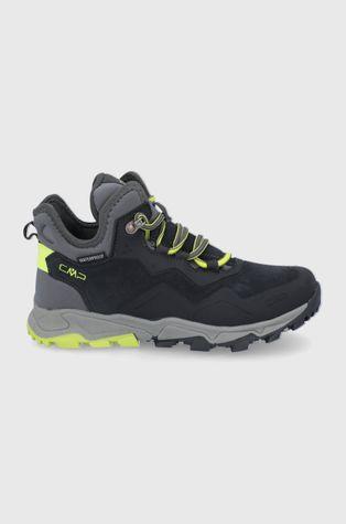 CMP - Детски обувки Kishnar
