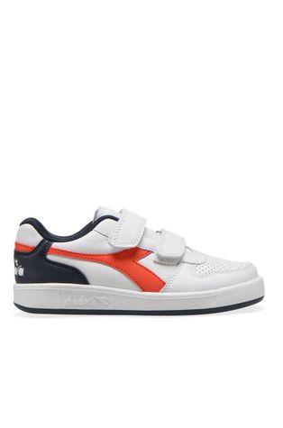 Diadora - Gyerek cipő PLAYGROUND PS