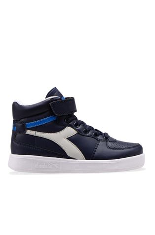 Diadora - Gyerek cipő PLAYGROUND H PS