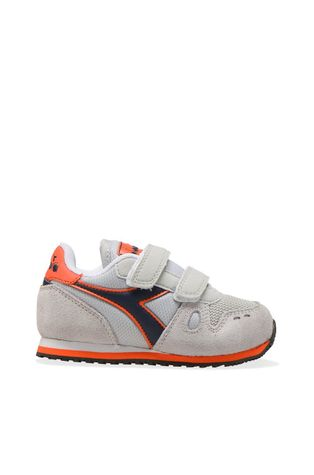 Diadora - Gyerek cipő SIMPLE RUN TD