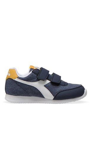 Diadora - Gyerek cipő JOG LIGHT PS