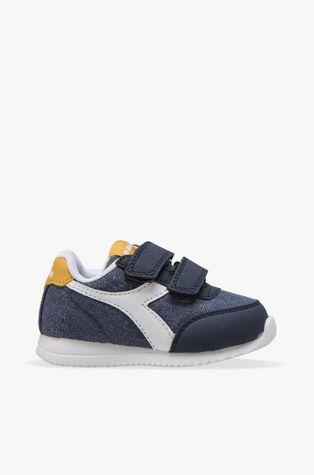 Diadora - Gyerek cipő JOG LIGHT TD