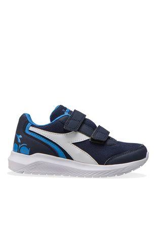 Diadora - Gyerek cipő Falcon