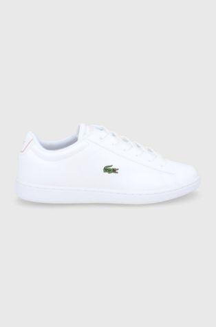 Lacoste - Pantofi copii
