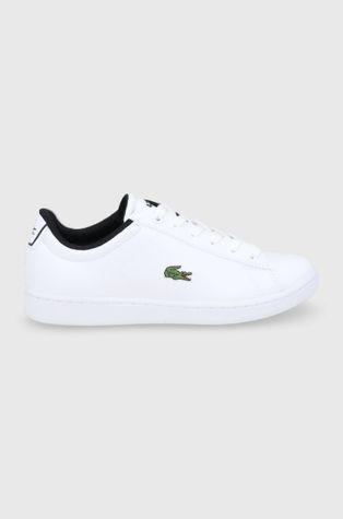 Lacoste - Παιδικά παπούτσια