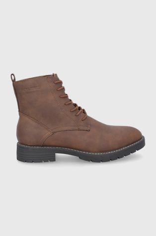 Jack & Jones - Обувки