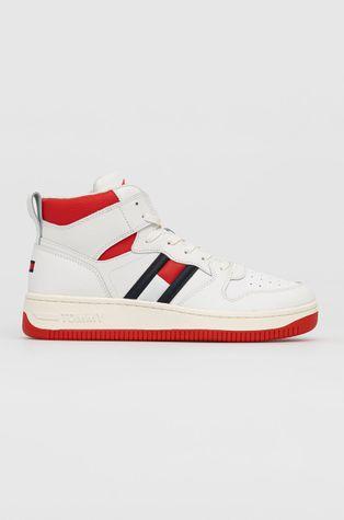 Tommy Jeans - Ботинки