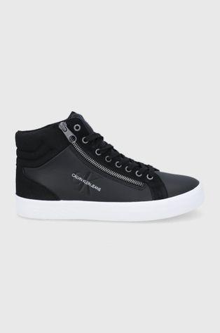 Calvin Klein Jeans - Обувки