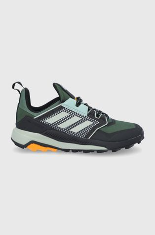 adidas Performance - Buty Terrex Trailmaker