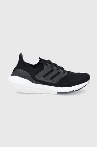 adidas Performance - Topánky Ultraboost