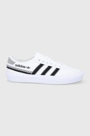 adidas Originals - Tenisówki
