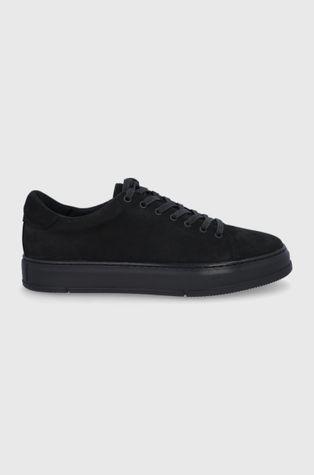 Vagabond - Σουέτ παπούτσια John