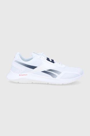 Reebok - Cipő Energylux 2.0