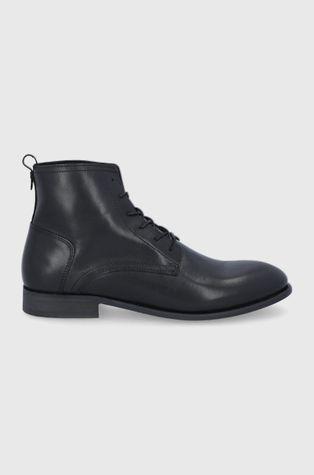 Aldo - Високі черевики SEAMOS