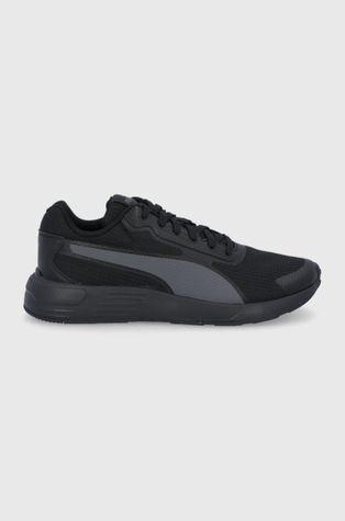 Puma - Pantofi Taper