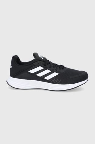 adidas - Topánky DURAMO SL