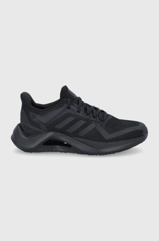 adidas Performance - Pantofi Alphatorsion 2.0 M