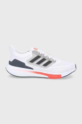 adidas - Boty EQ21 Run
