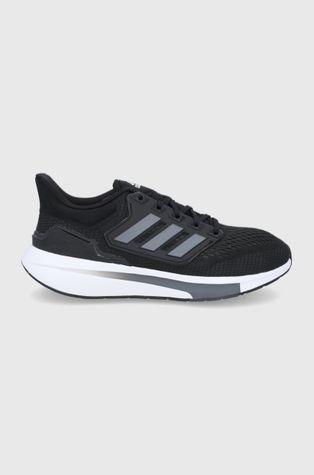 adidas - Topánky EQ21 Run