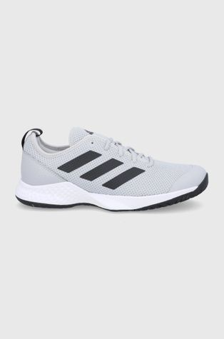 adidas Performance - Buty Court Control