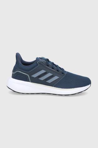 adidas - Boty EQ19 Run