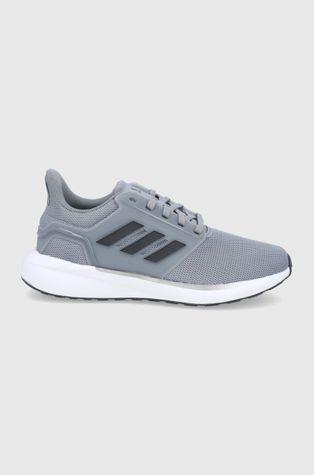 adidas - Pantofi EQ19 RUN